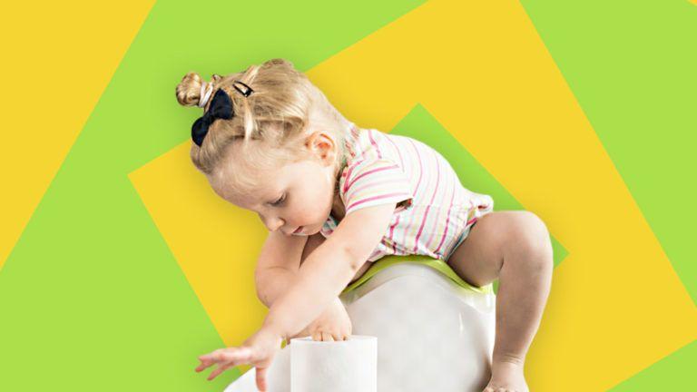 die 10 schritte zum t pfchen baby baby mutter kind. Black Bedroom Furniture Sets. Home Design Ideas