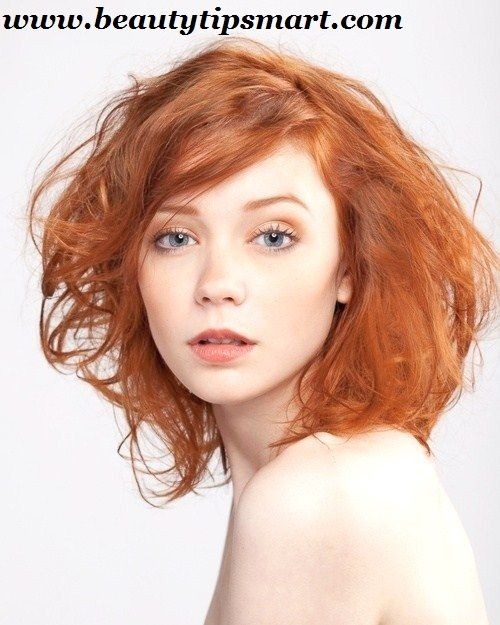 Best Eyebrow Color For Strawberry Blonde Hair Girls Fashion World
