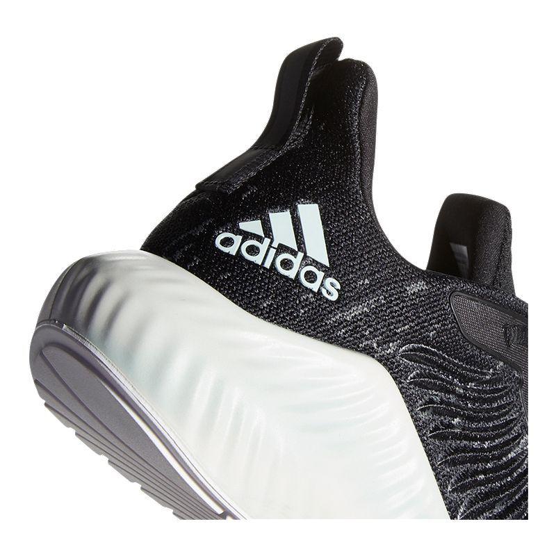 2020   Adidas men, Running shoes, Black