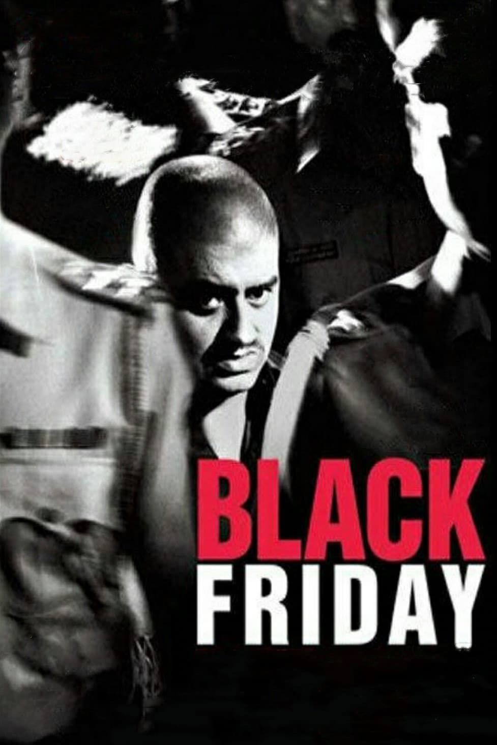 download black friday full movie in 720p