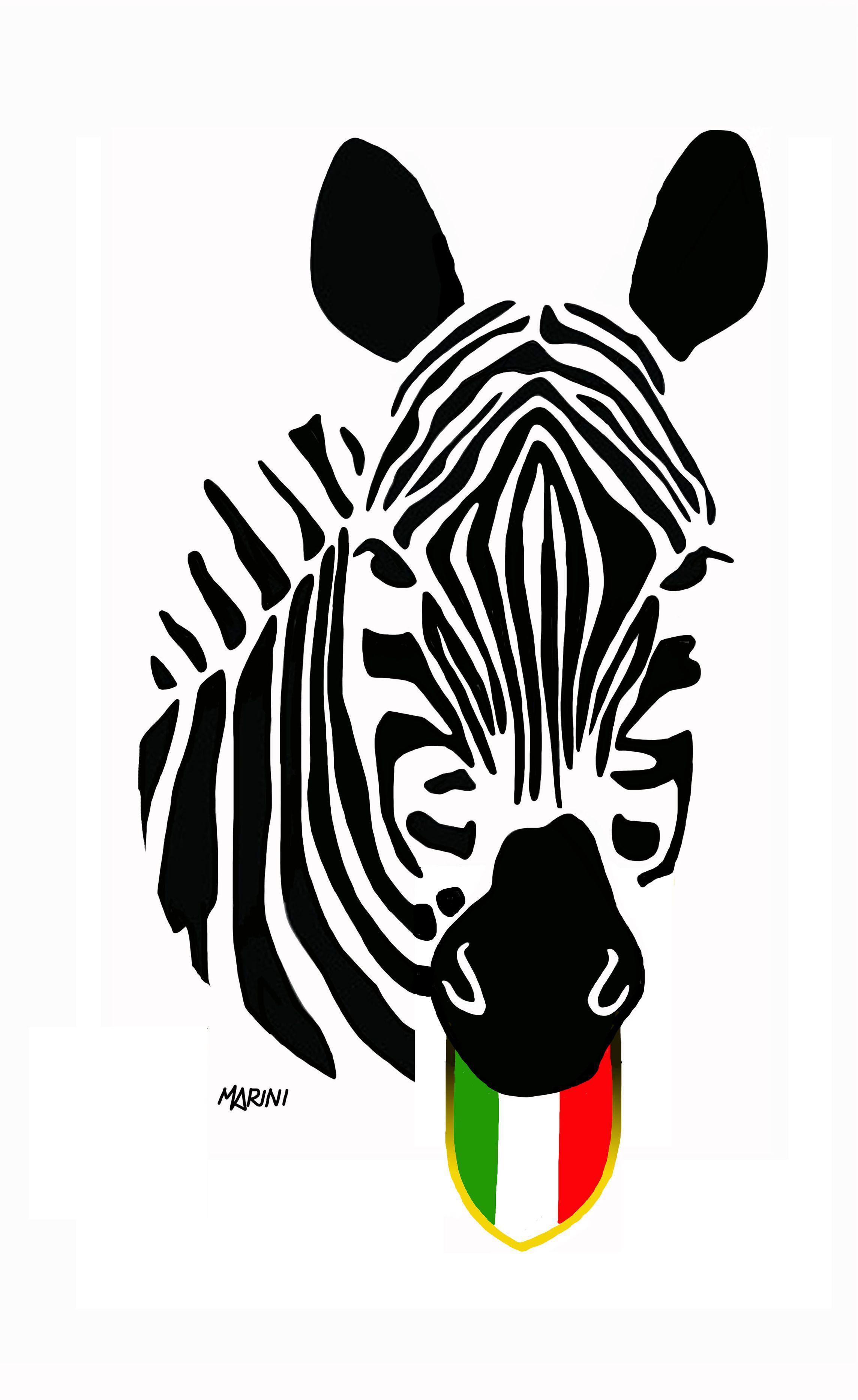 Juve Scudetto VALERIO MARINI Pinterest
