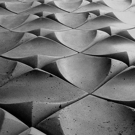 Tallerdemateriales Hormigon Hormigon Concrete Tiles