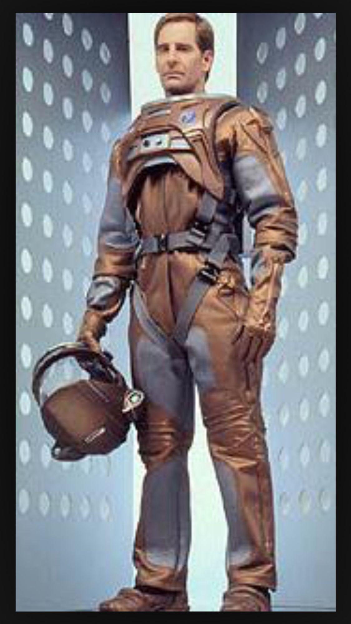 Consider, Star trek enterprise space suit speaking, would