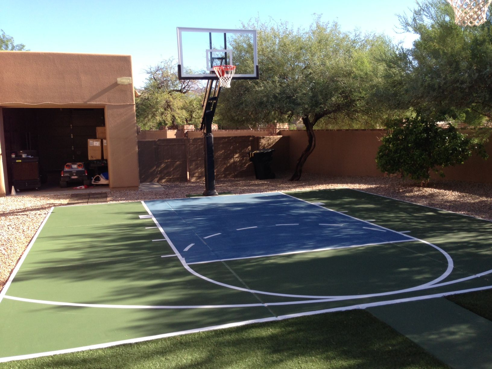 Pin by Pro Dunk Hoops on Pro Dunk Hoops Basketball Goals ...