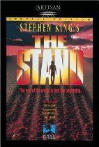The Stand For More Information Click Here Http Gilfind Ega Edu Vufind Record 67651 The Stand Movie Stephen King Stephen King Movies