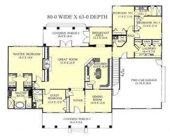Buy Affordable House Plans Unique Home Plans And The Best Floor Plans Online Homeplans Store Collection House Plans Floor Plan Design Monster House Plans