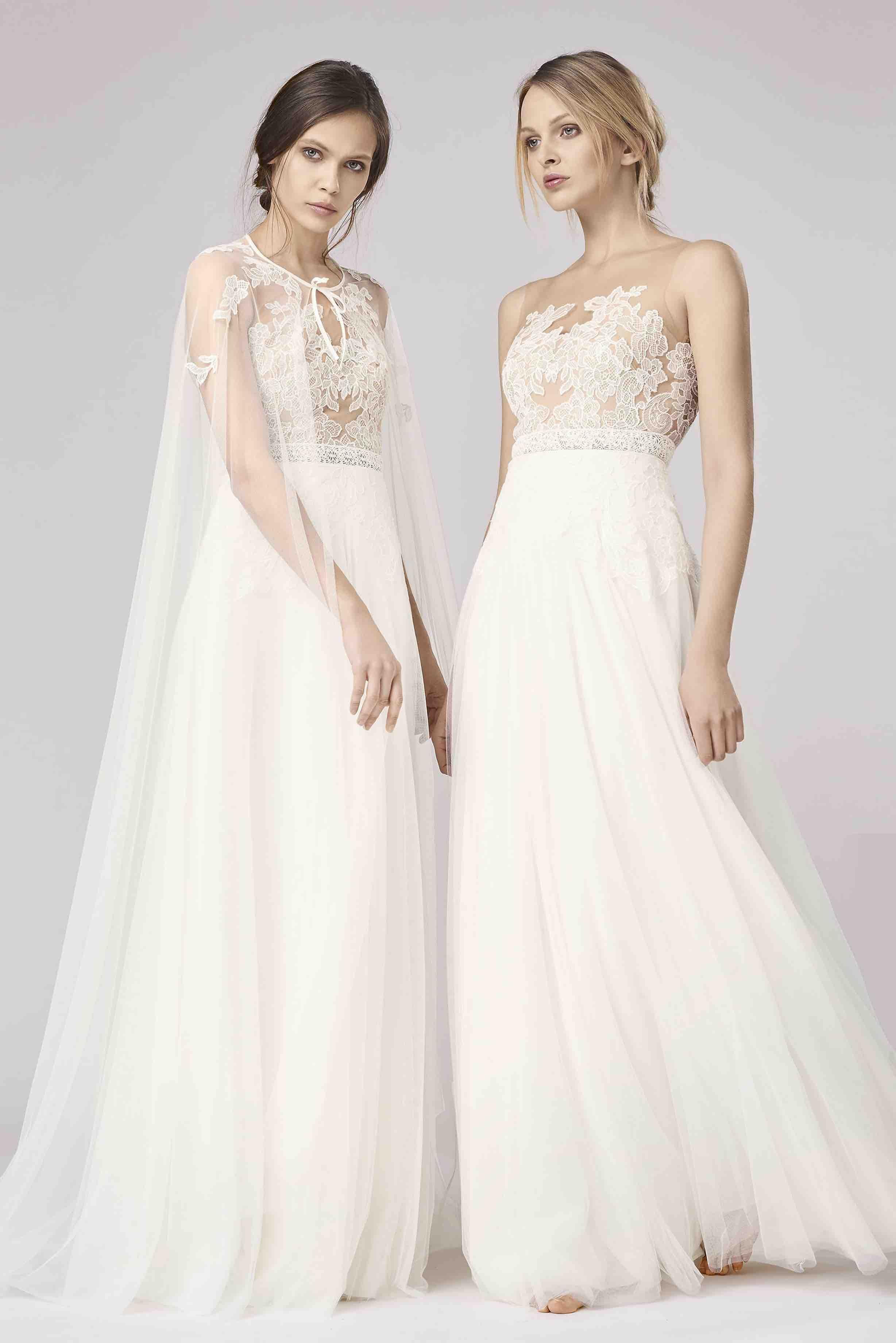 Ziemlich Netted Brautkleider Fotos - Hochzeit Kleid Stile Ideen ...