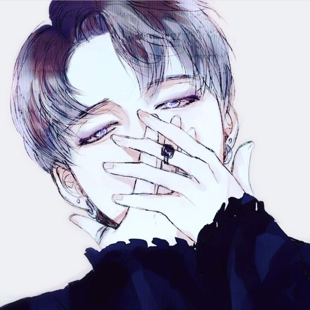 Korean Boy Draw Jimin Fanart Bts Fanart Bts Drawings
