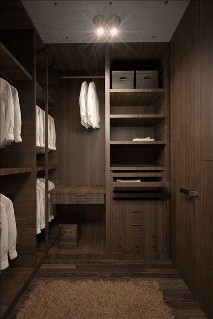 Minimalist Hdb Design: Minimalist Interior Design Hdb Minimalist Home Style