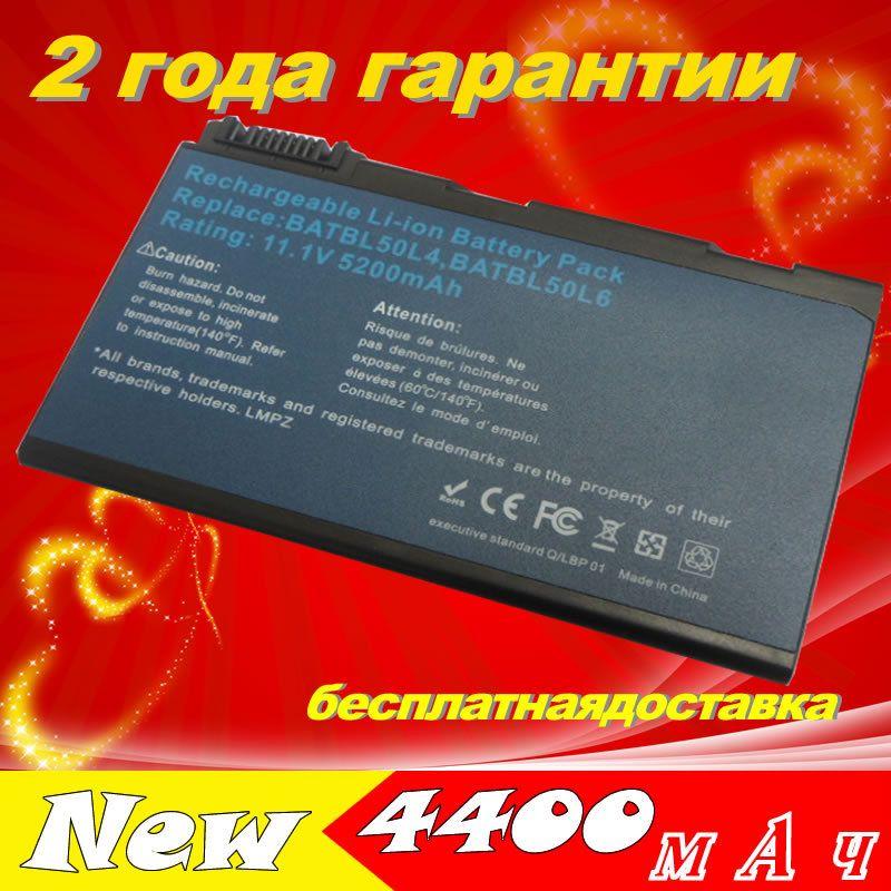Jigu Laptop Battery For Acer Extensa 5000 5010 5510 5200 Travelmate 2000 2450 2490 4000 4200 4230 Batbl50l Batcl50l6 Laptop Battery Acer Extensa Acer Aspire