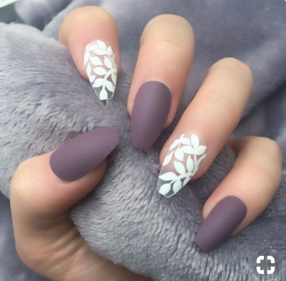 Beautiful Beautiful Nail Design Accentnails Accent Nails