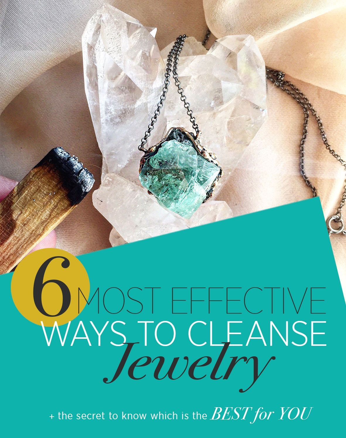 Communication on this topic: How to Choose and Cleanse Crystals for , how-to-choose-and-cleanse-crystals-for/