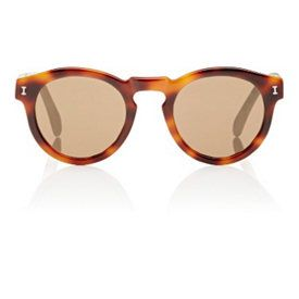 8606270e9 Leonard I Sunglasses Sunglasses Women Designer, Illesteva Sunglasses,  Tortoise Shell, Protective Cases,