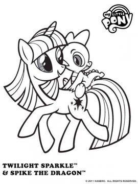 Princess Disegni Da Colorare My Little Pony.My Little Pony Disegni Da Colorare Disegni Da Colorare Pagine