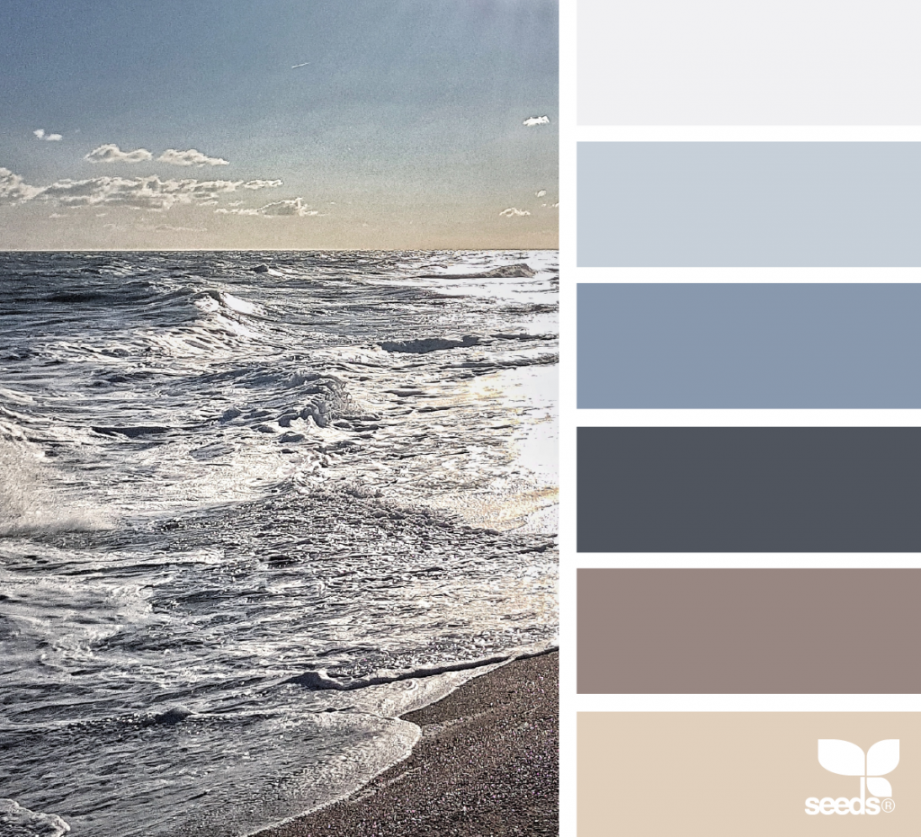 color sea color combos pinterest farben wandfarbe und palette. Black Bedroom Furniture Sets. Home Design Ideas