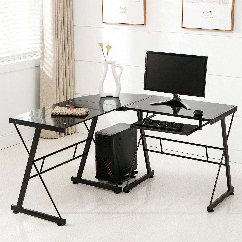 99 Amazon Corner Computer Desk Best Color Furniture For You