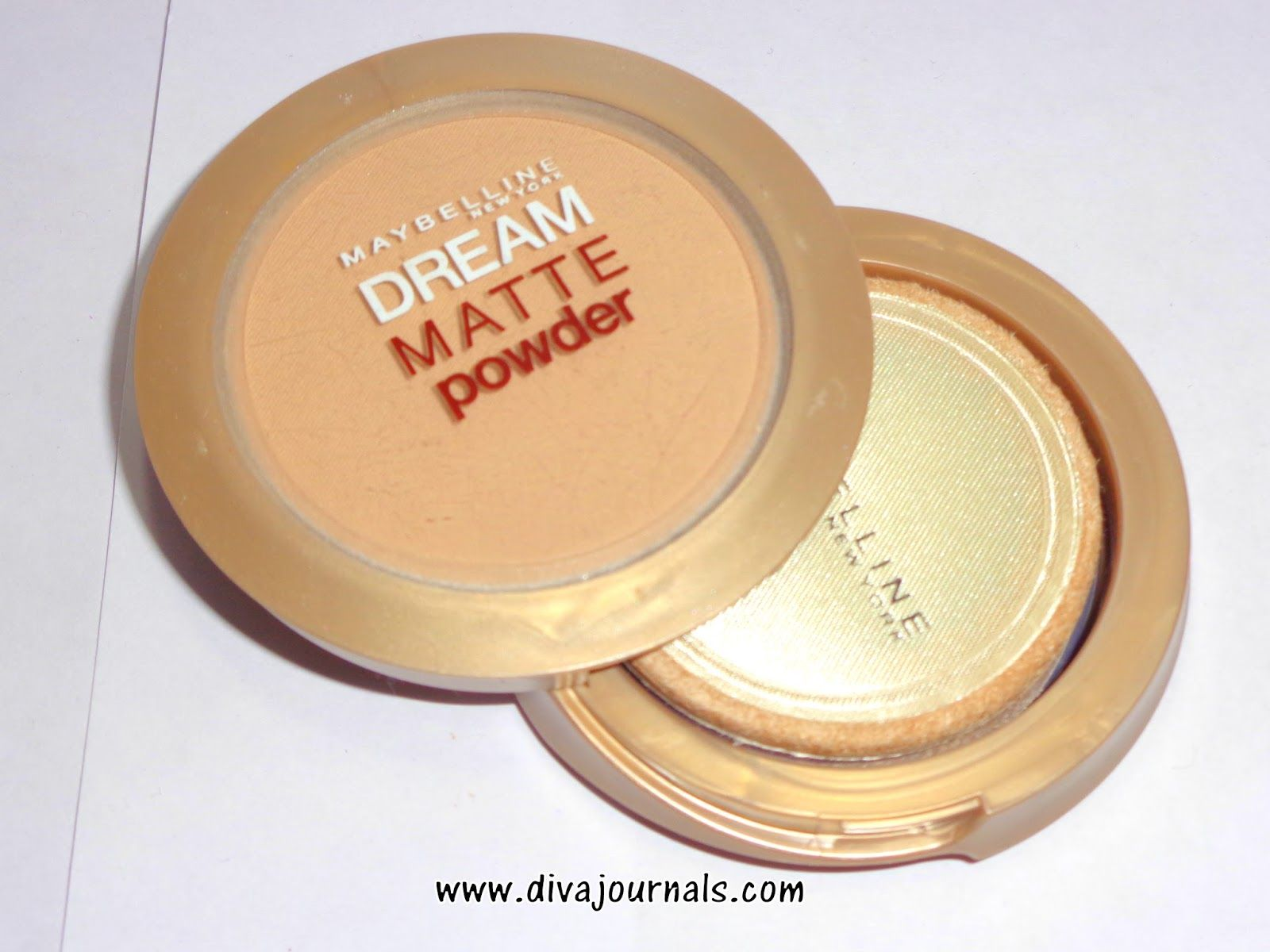 Best Compact Powders For Oilyacne Prone Skin