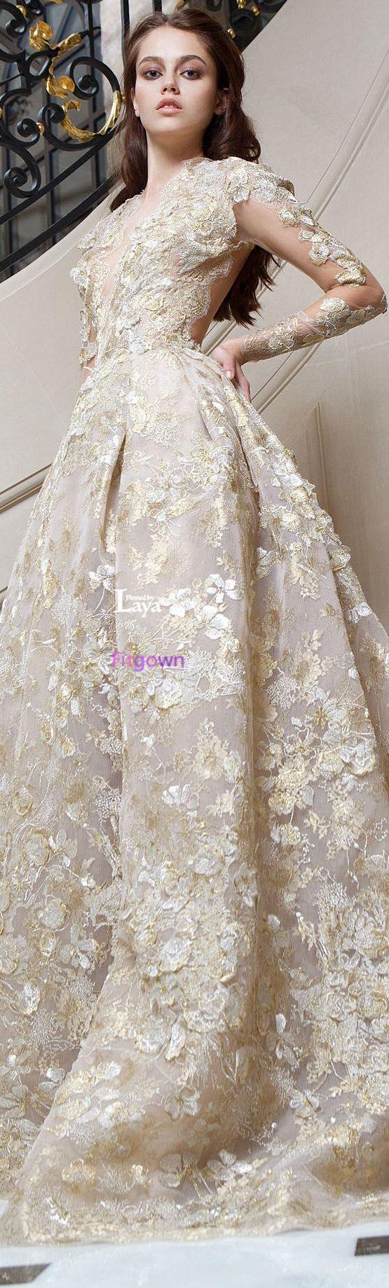 Gorgeous lace wedding dress street style pinterest lace