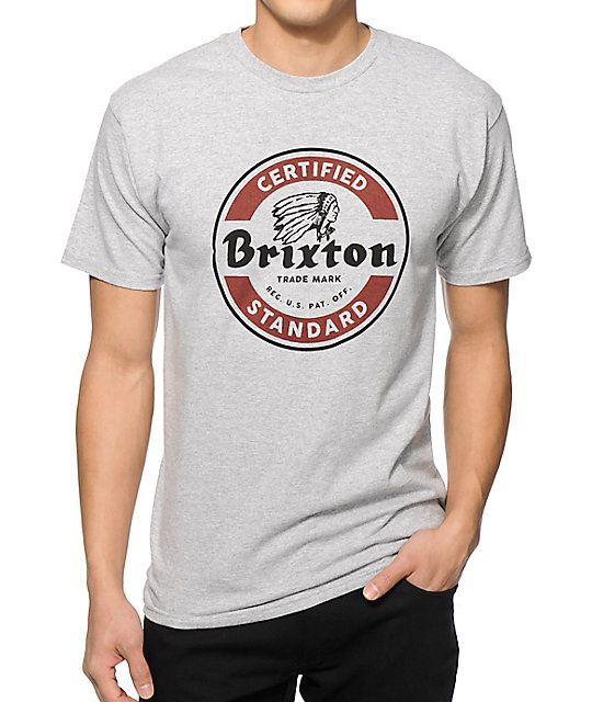 46b97b35d Get a classic Brixton look with a