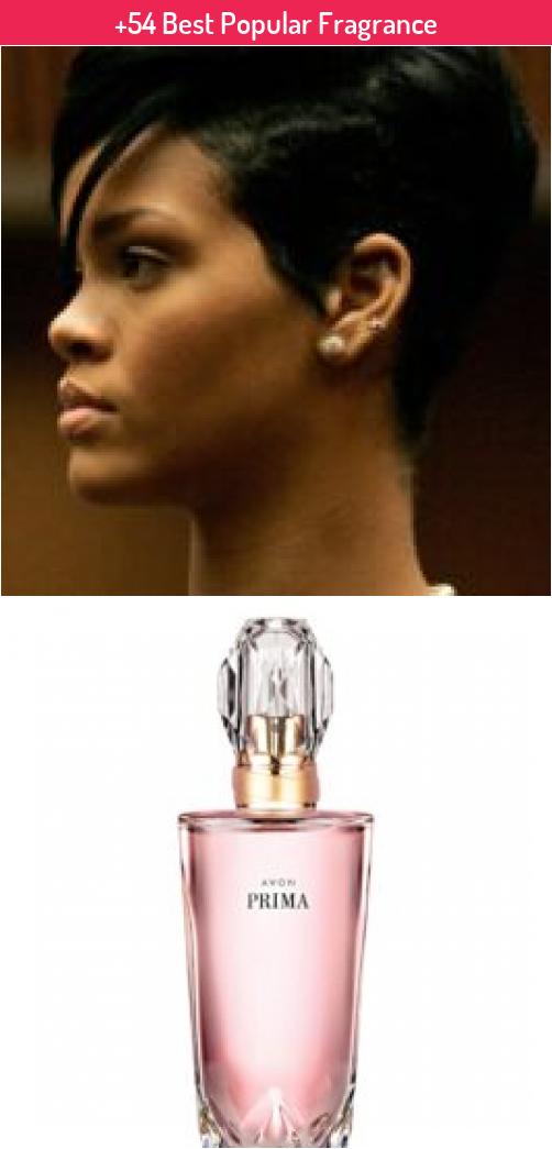 +54 Best Popular Fragrance #+54 #Best #Popular #Fragrance