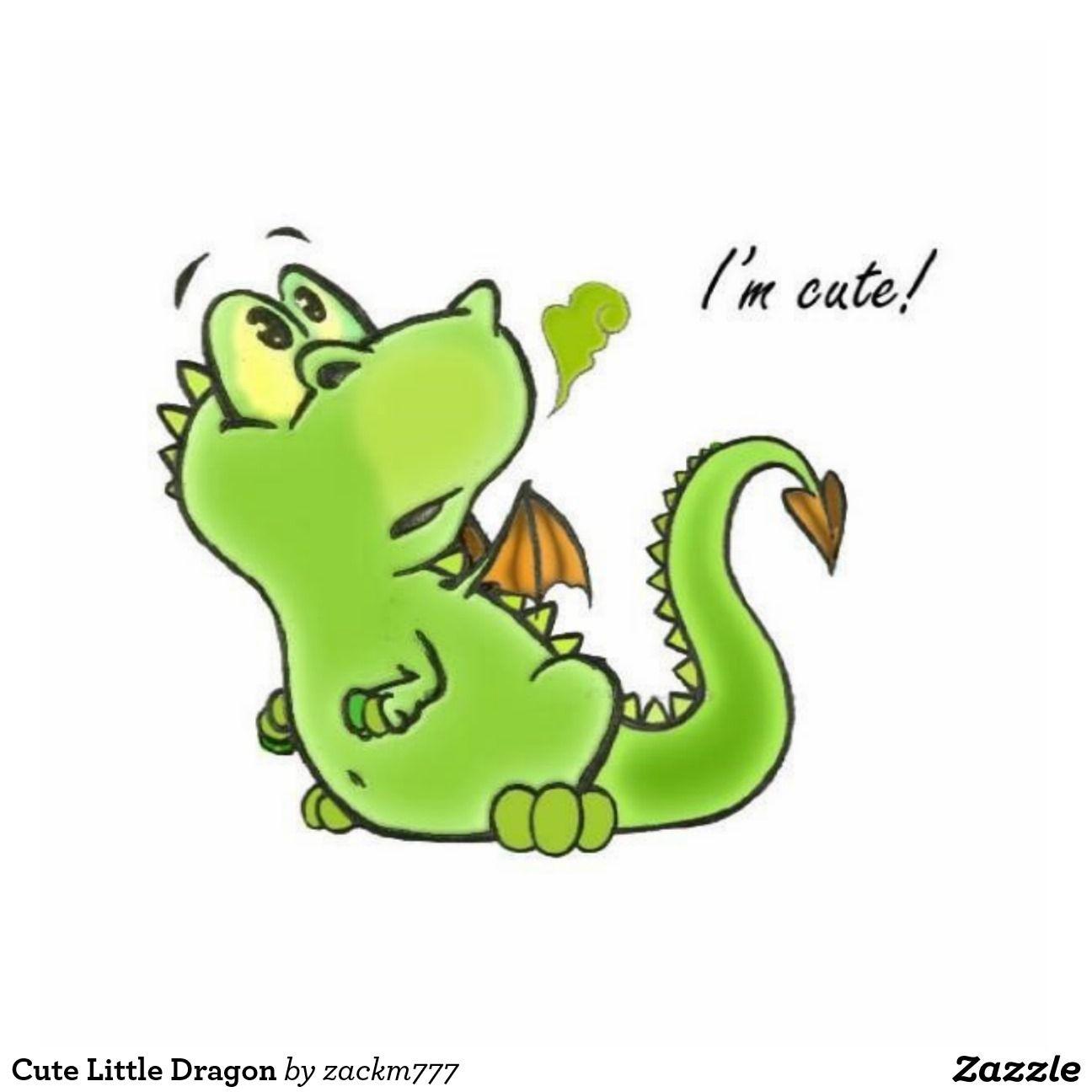 lego elves drachen ausmalbilder  top kostenlos färbung