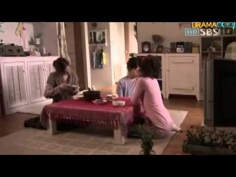 Marrying a Millionaire Episode 1 eng subtitle Korean Drama