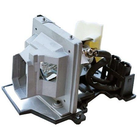 Optoma BL-FU180A Compatible Projector Lamp With Housing