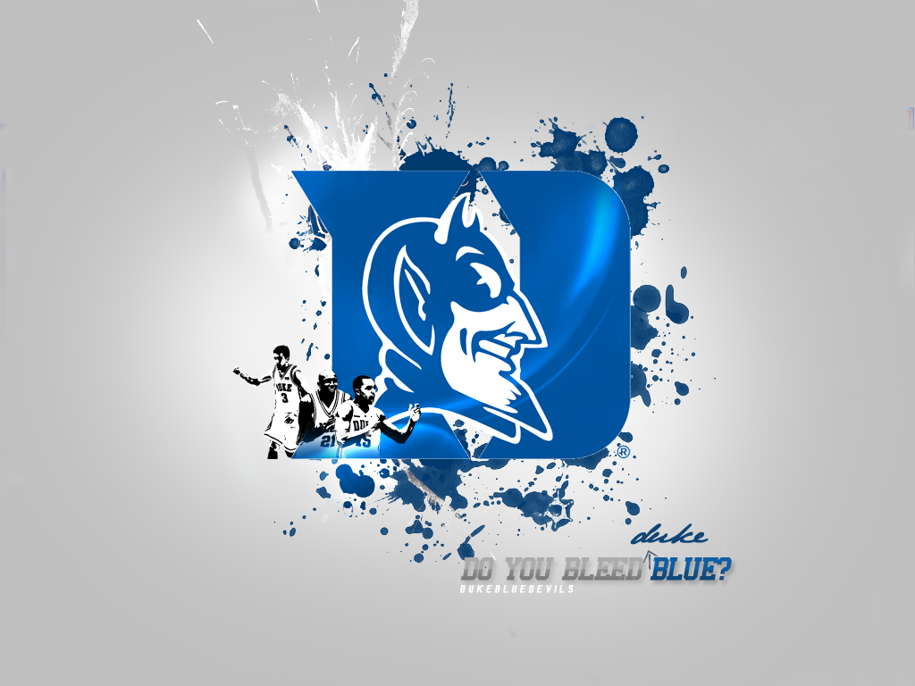 Duke Blue Devils Wallpaper Duke Blue Devils Basketball