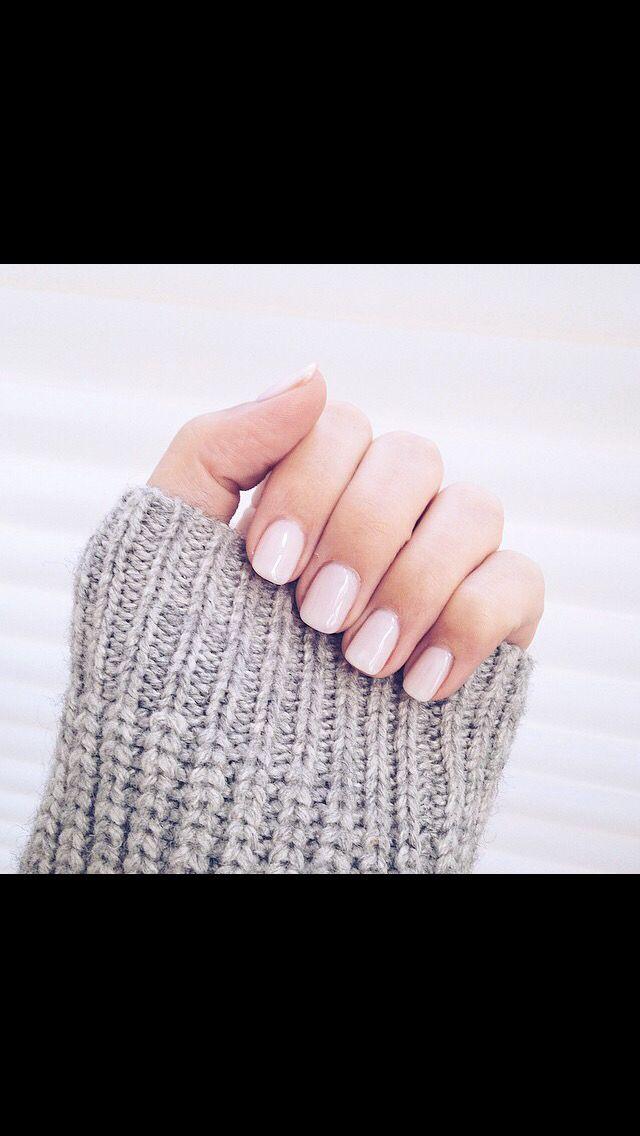 Winter White Fresh Opi Funny Bunny Nail Polish Colors