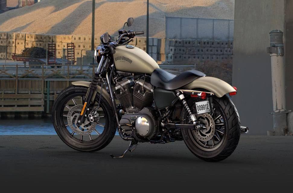 Harley Davidson Xl 883n Iron 883 Color Option Cycle City Hawaii Honolulu Hi Fondo De Pantalla De Harley Davidson Harley Davidson Iron 883 Motos Geniales
