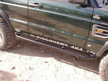 Pin On Discovery 1 2