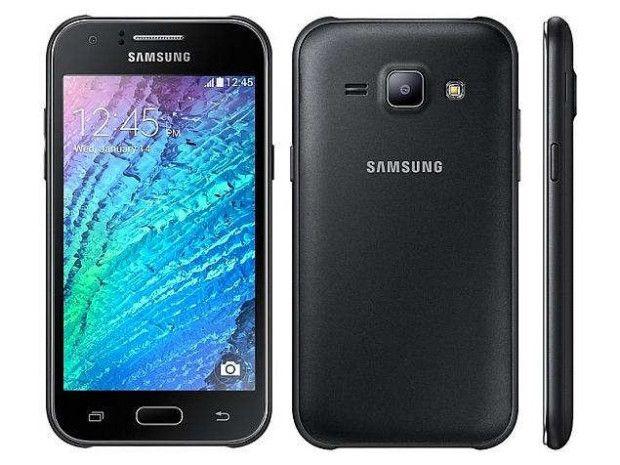 Harga Samsung Galaxy J7 Hp 4g Lte 5 5 Inci Lollipop Funtekno
