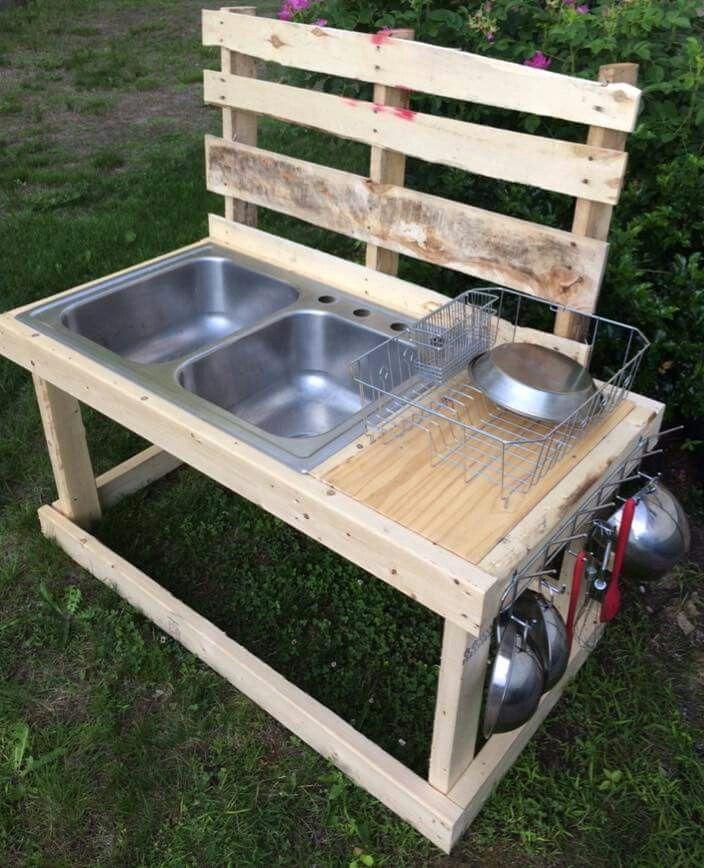 mud pie kitchen diy. Black Bedroom Furniture Sets. Home Design Ideas