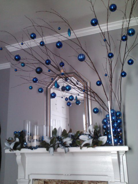 From Darrell Krebs in Knoxville, Tennessee christmas Pinterest