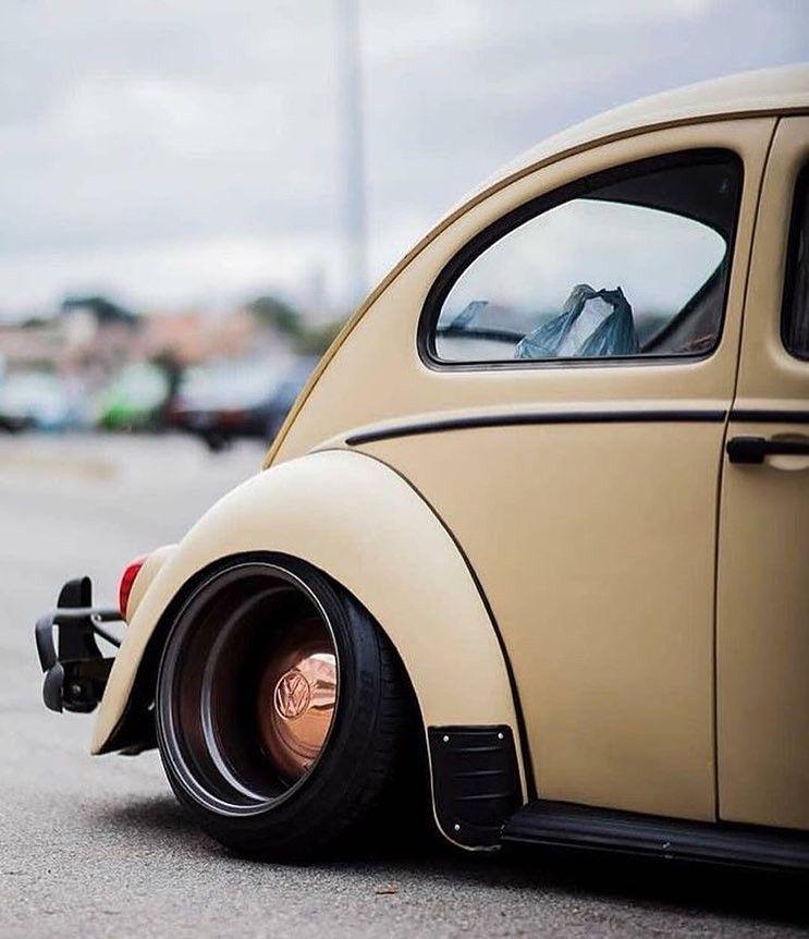 Pin de Luca Mercurio en VW | Vw vocho, Autos vw, Rines de vocho