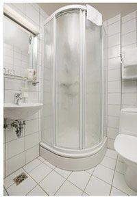 Small Bathroom Design Images bathroom designs ideas: choosing the perfect bathroom designs for