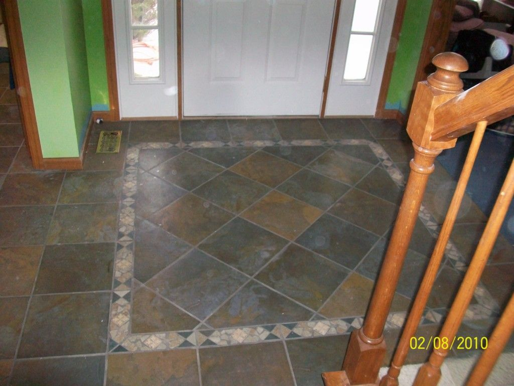 Entry way tile porcelian tile entry 2 entry way pinterest entry way tile porcelian tile entry 2 dailygadgetfo Choice Image