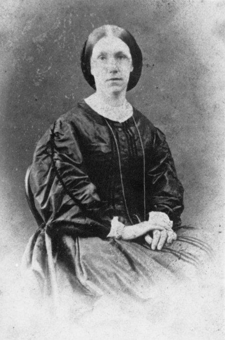 Mary richmond mary richmond 1861 1928 norteamericana public su libro m s famoso caso - Esquema caso practico trabajo social ...