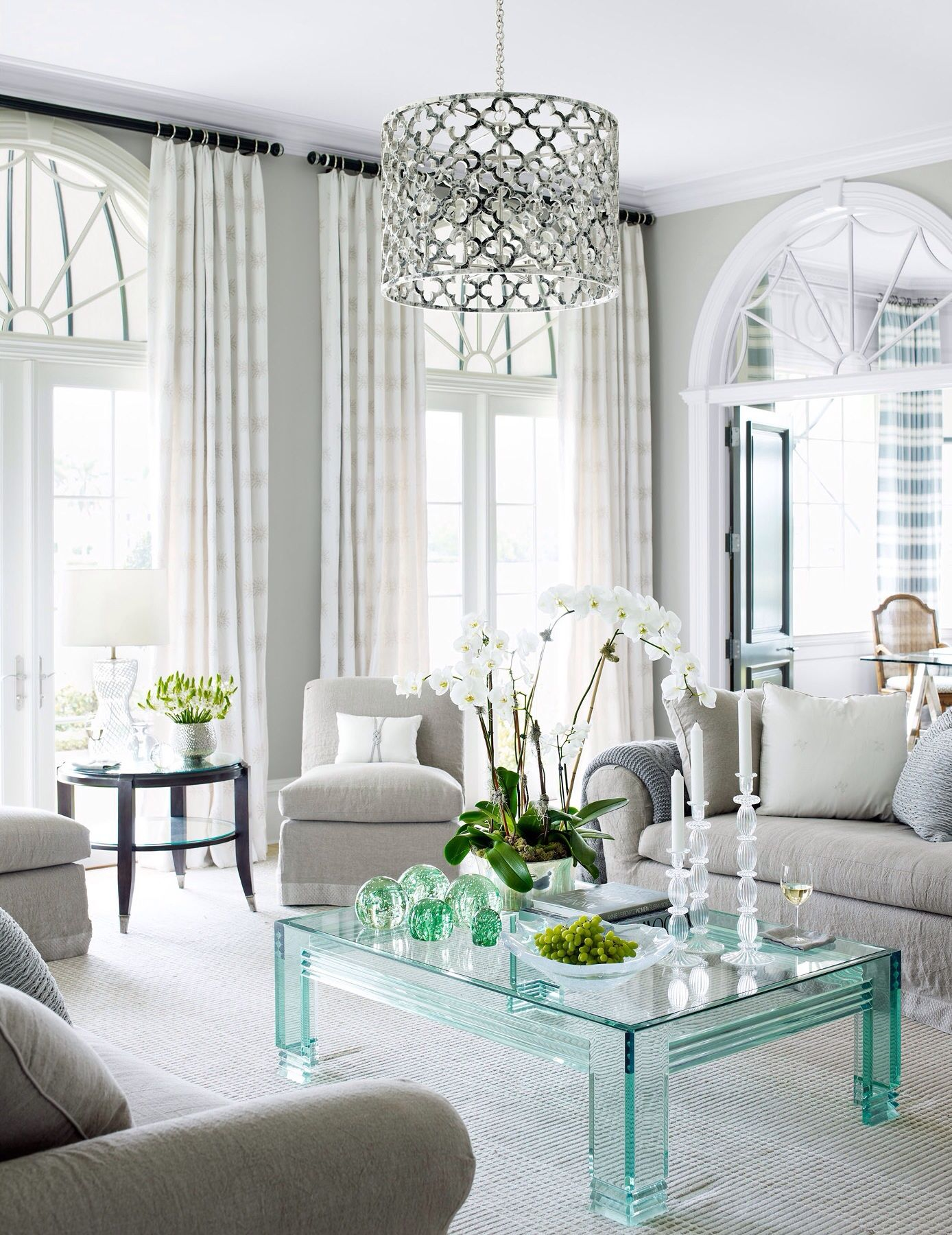 Beautiful | My place | Pinterest | Living rooms and Room