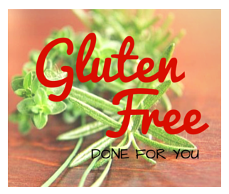 Jenna Drew is a celebrity gluten free fitness chef, author, speaker and motivational coach. Jenna has been an advocate for Celiac Disease since her own diagnosis in 2009   http://goo.gl/DQq1YA