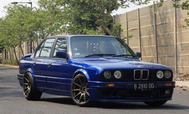 Bmw E30 M40 Mas Boy Oh Mas Boy 3 Bmw E30 Bmw Classic Cars Bmw