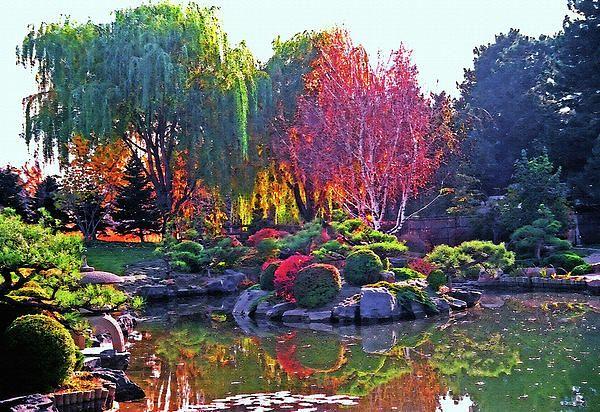 f949dae83d35ea8c6803e1770facce7b - Denver Botanic Gardens Free Days Denver