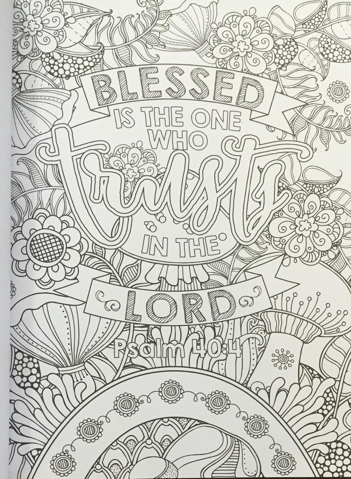 Pin On Christian Coloring Activities
