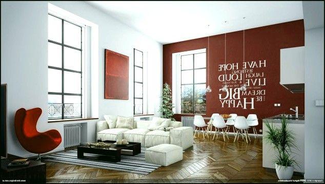 Dekoration Ideen Wallpaper Designs für Wohnzimmer 2018 #dekoration - Deko Fürs Wohnzimmer