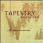 Various Artists-Tapestry Revisited: A Tribute to Carole King