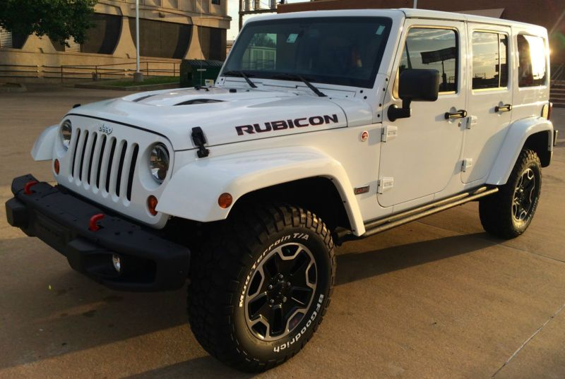 Omg 😍 so nice. (With images) 2013 jeep wrangler, 2013