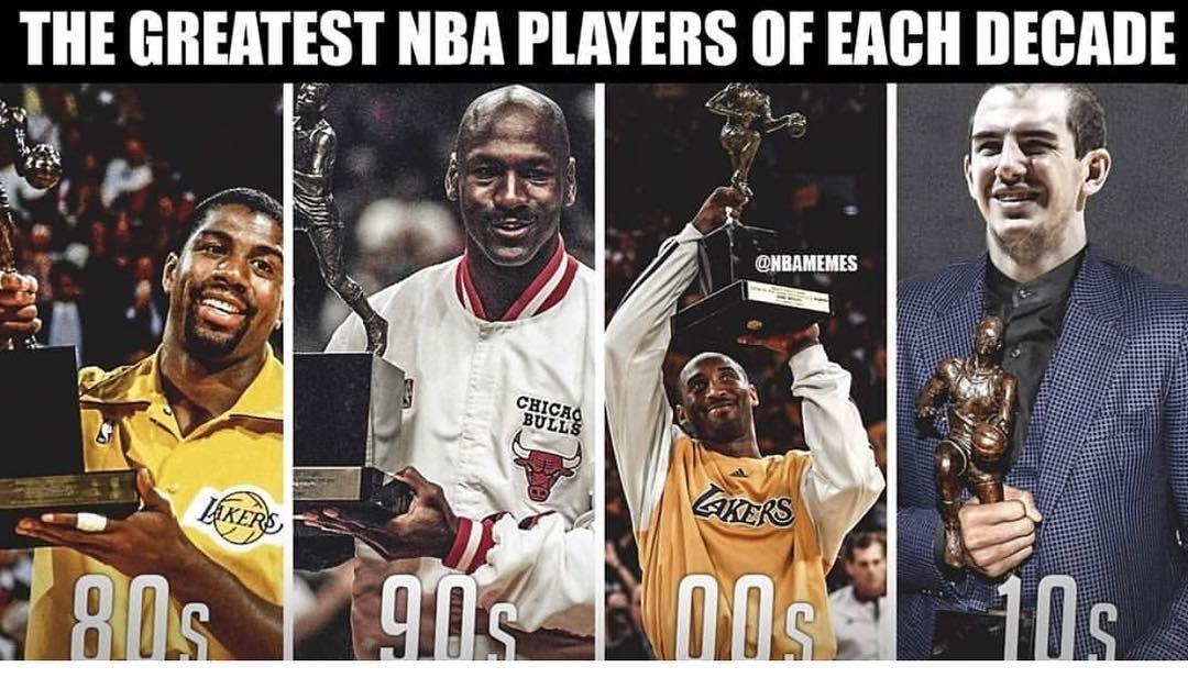 All Hail The Nba Nbameme Nbamemes Meme Memes Funny Funnymemes Comedy Basketball Basketballmemes Sports Spor Sports Memes Basketball Memes Sports