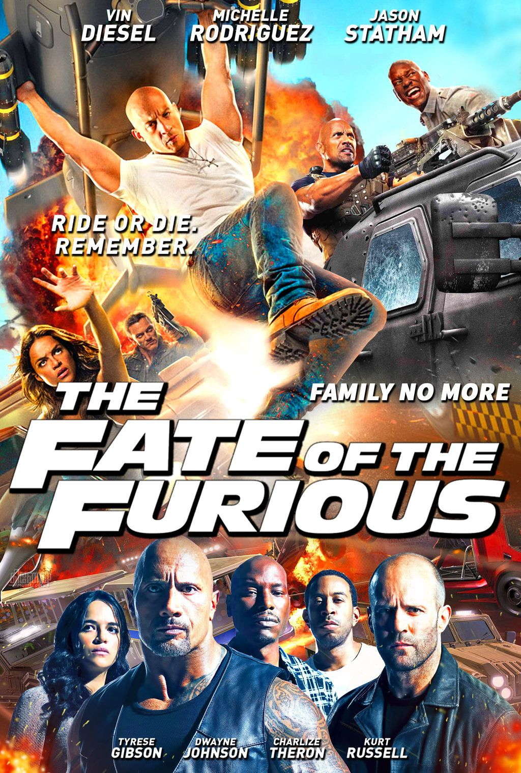 the fate of the furious 2017 free download at lestopfilms