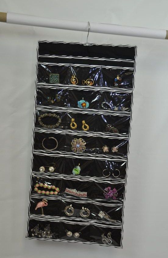Do you sell jewelry Want a compact way to store or display your