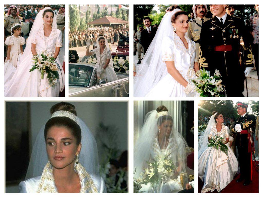Pin On Royal Wedding Dress Dresses [ 768 x 1024 Pixel ]